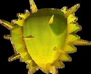 Fruto Acuoso SS