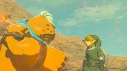 Link et Yunodo