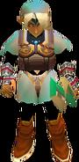 Oni Link MM 2