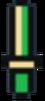 Épée de bois ooaoos