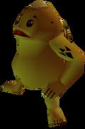 Biggoron MM