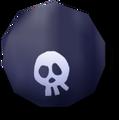 Blast Mask.png