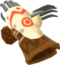 Guantes de Cavar (Skyward Sword)