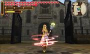 Jauge Spéciale Zelda HWL