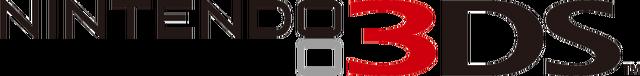 Файл:Nintendo 3DS (logo).png