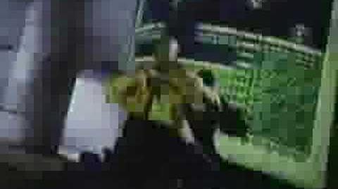 Zelda commercial of Link's Awakening