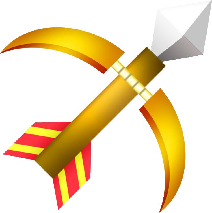 Bow | Zeldapedia | FANDOM powered by Wikia