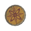 Escudo de madera BotW