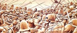 Guerra Carcelaria