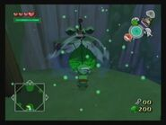 Link feuille mojo2