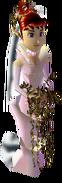 Anju Vestido de Novia MM