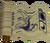 Carte Bourg-Clocher MM