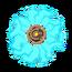 Escudo de guardián BotW