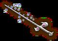 Hyrule Warriors Baton The Wind Waker (Level 1 Baton).png
