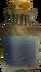 Poción Azul TP