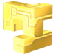 212px-Golden Carving