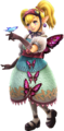 Agitha (Hyrule Warriors).png