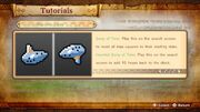 Hyrule Warriors Termina Map Item Cards Tutorial (7 of 7) WVW69ibbJ9IrXFKvX-