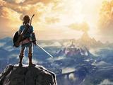 Guía: Misiones Principales de The Legend of Zelda: Breath of the Wild