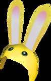 Capucha de Conejo OoT3D