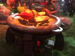 E3 2016 Marmite BOTW