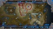 Tarrey-Town-Map