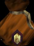 Zurrón Gigante OoT MM