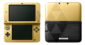 3DS XL Zelda Edition.png