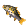 File:Breath of the Wild Fish (Carp) Mighty Carp (Icon).png