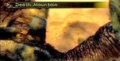 Death Mountain (Twilight Princess)