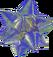Fragment d'étoile ST (2)