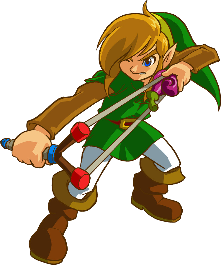 Link_Firing_Mystery_Seed.png