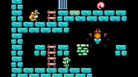 Linked Game Zelda Rescue (Oracle of Ages)