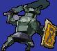 Artwork of a Phantom Guardian from Phantom Hourglass.png