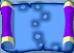 Carte Triforce 7