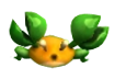 Crab (A Link Between Worlds).png
