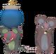 Rat TWW