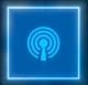 Shiekah-Sensor