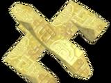 Ancient Circuit
