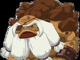 Gorobu