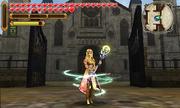 Jauge Spéciale Zelda 2 HWL