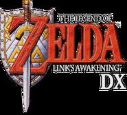 Logo LADX