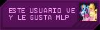 Userboxmlp