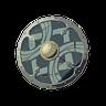 Escudo de soldado BotW
