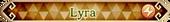 HWLyra