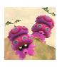 PurpleOcto