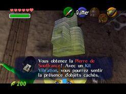 ZeldaOOT 06 S3 42pierreSouffrance