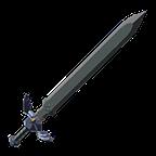 Épée de Légende BOTW