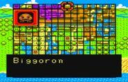 Biggoron OOS