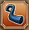 Hyrule Warriors Legends Materials Monster Horn (Bronze Material)